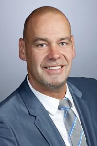 Dirk Milz