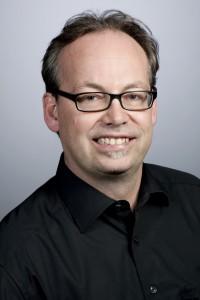 Norbert Eickhoff