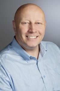 Jürgen Prochaska