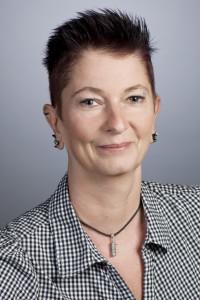 Nicole Platen